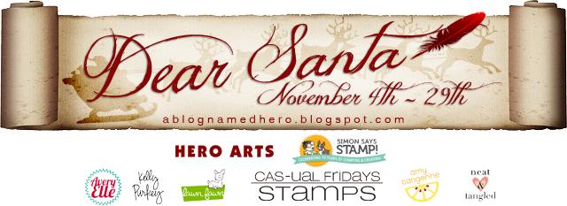dear-santa-scroll-with-sponsors