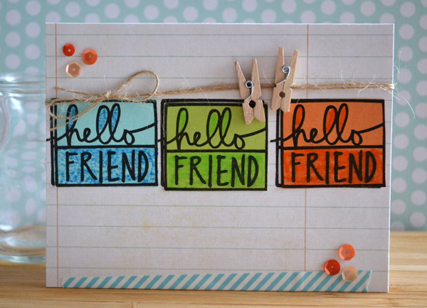 2_TT_HelloFriend1_teri