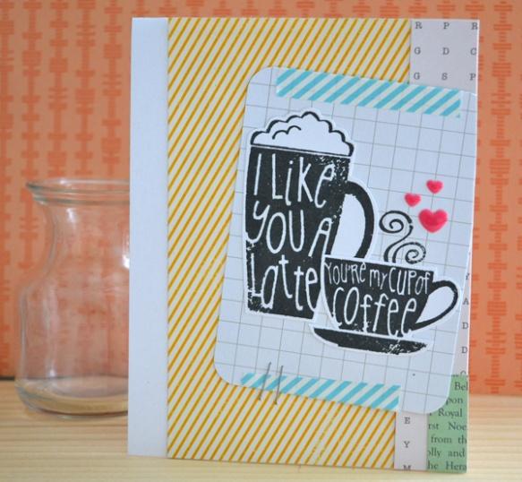 blog_ha_likealatte1_teri