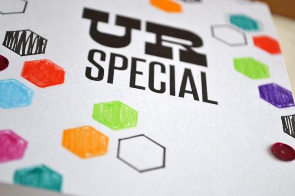 blog_hex_urspecial2_teri