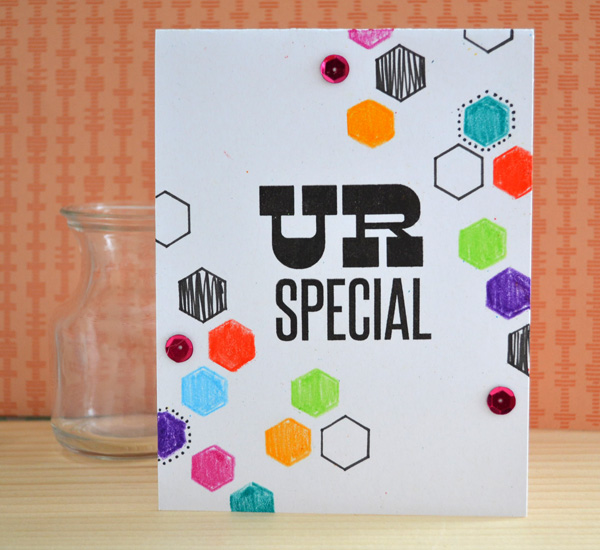 blog_hex_urspecial_teri