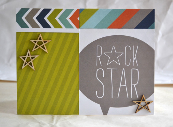 blog_ss_rockstar_teri