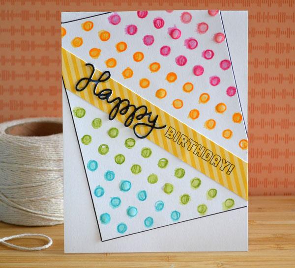 blog_SSS_Happybirthday1_teri