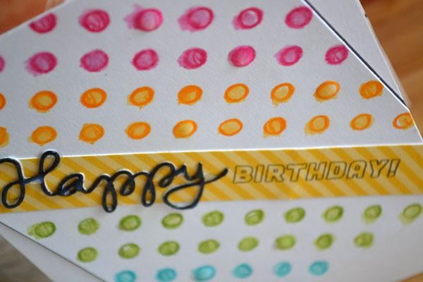 blog_sss_happybirthday2_teri