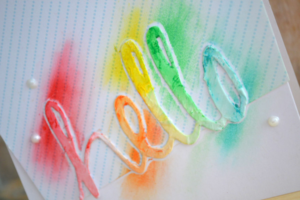 blog_watercolorhello2_teri