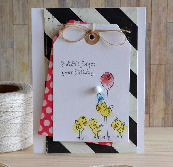 1_birthdaybirds_teri