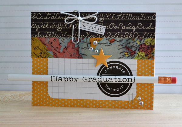 blog_happygraduationpen1_teri