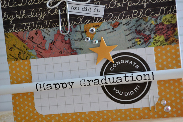blog_happygraduationpen2_teri