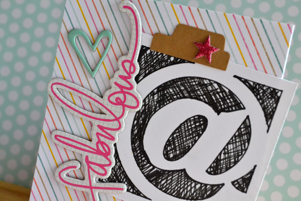 mfw_stencils_fabulousat2_teri