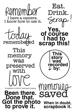 Technique-Tuesday-Scrapbook-It-Clear-Stamps-Medium
