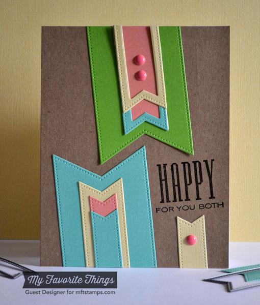 mft_1_happy1_teri