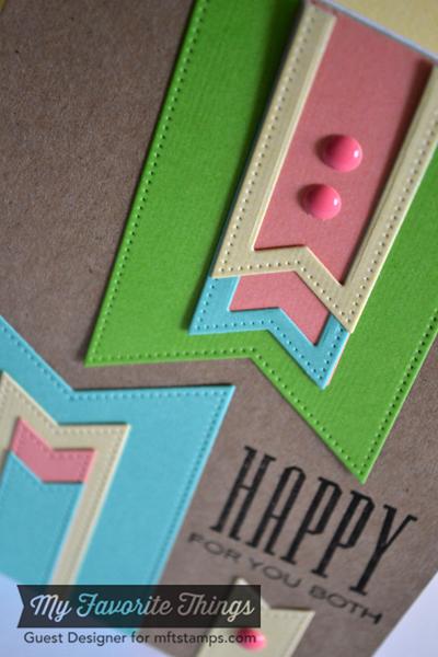 mft_1_happy2_teri