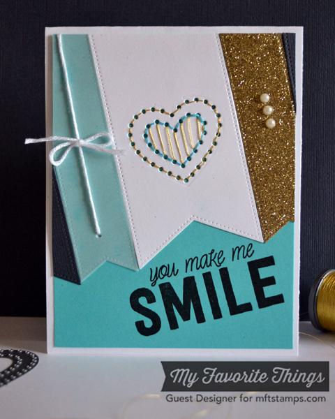 mft_5_smile1_teri