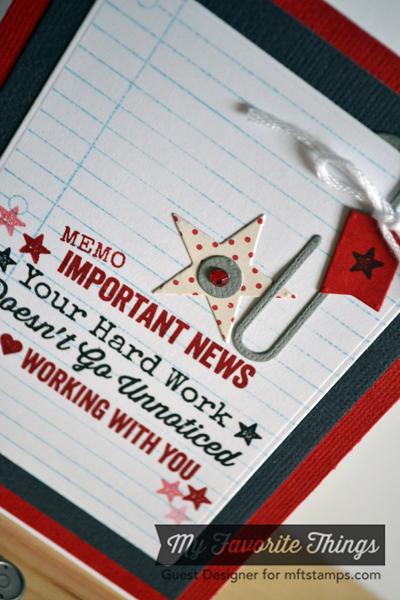 mft_7_importantnews2_teri