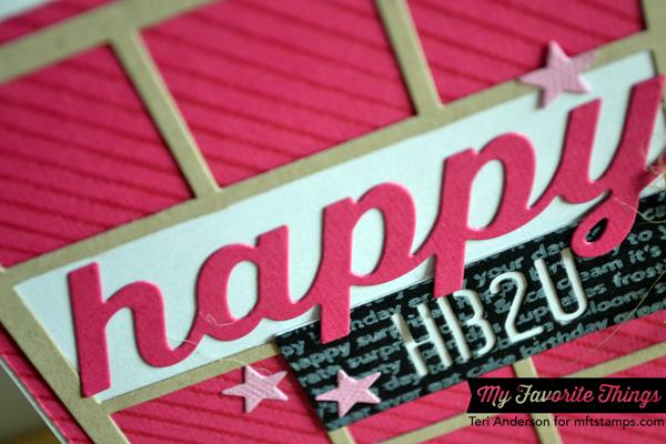 julylaunch_happygrid2_teri