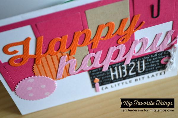 julylaunch_mft_happyhappy2_teri