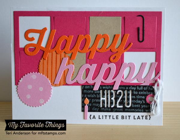 julylaunch_mft_happyhappy_teri