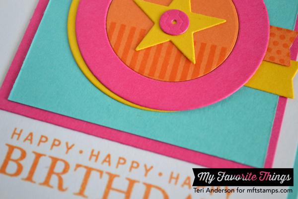 mftwsc186_birthday3_teri