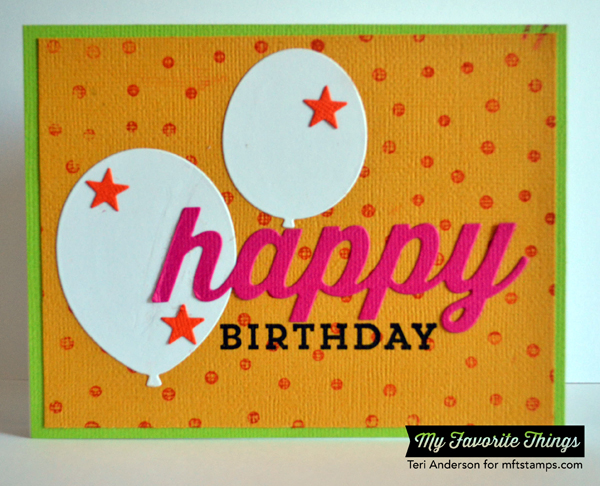rw11_happybirthdayballoons_teri