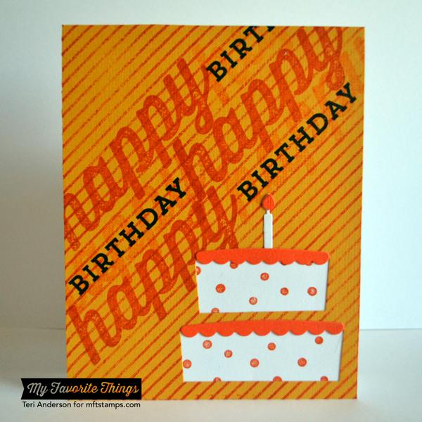 rw11_happybirthdaycake1_teri