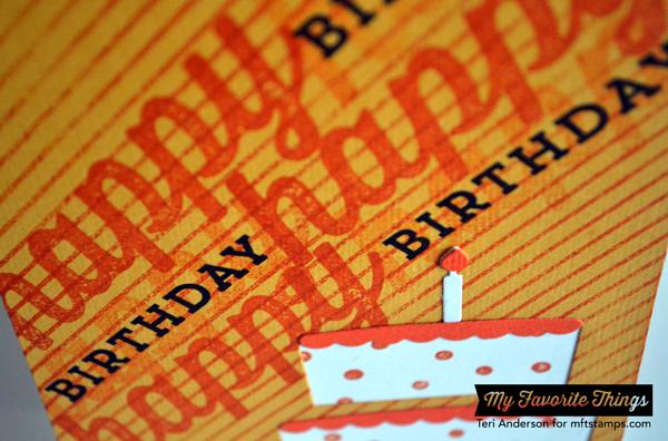 rw11_happybirthdaycake2_teri