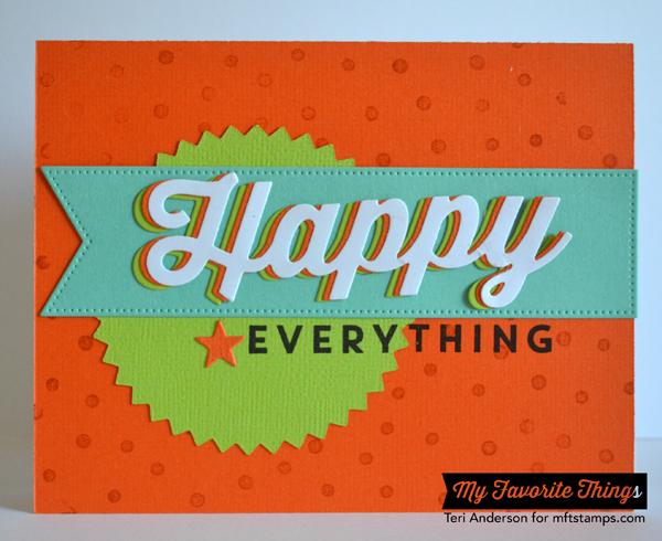 rw11_happyeverything1_teri