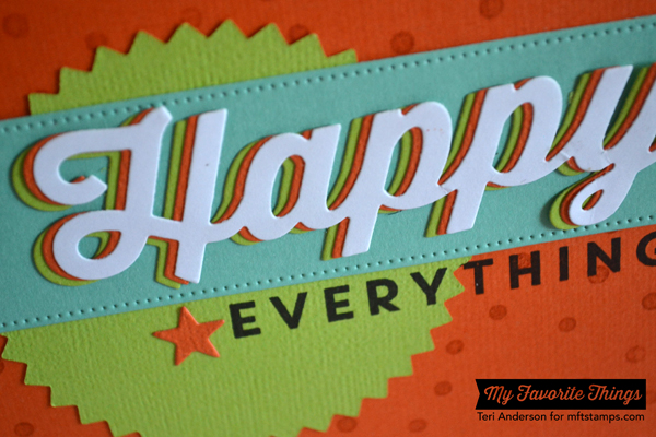 rw11_happyeverything2_teri