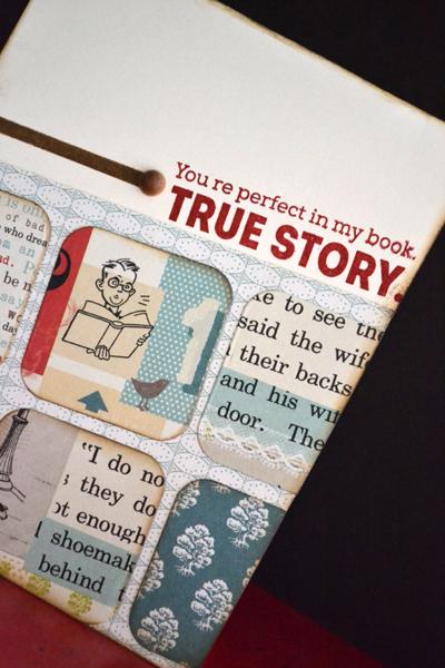 2_truestoryperfect2_teri