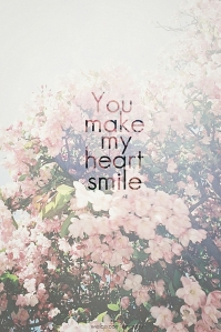 36992-You-Make-My-Heart-Smile