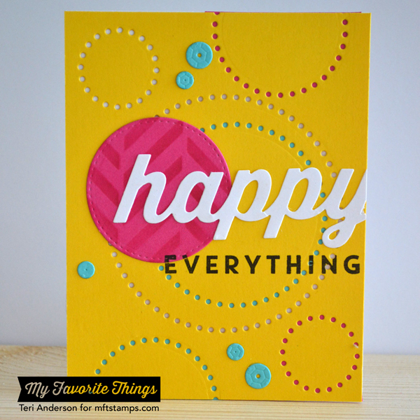 aug_1_happycircles1_teri
