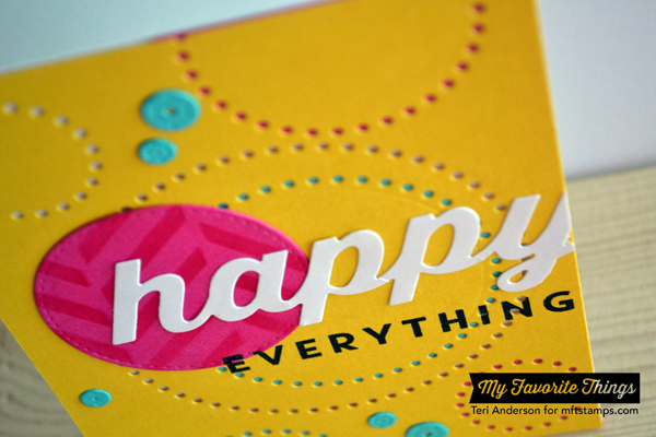 aug_1_happycircles2_teri