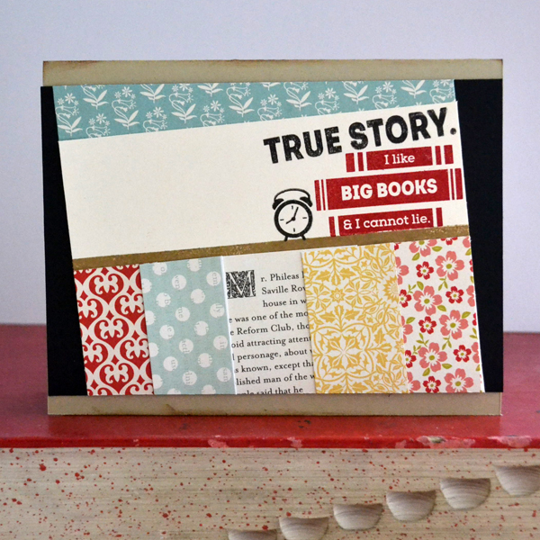 BigBooks1_teri