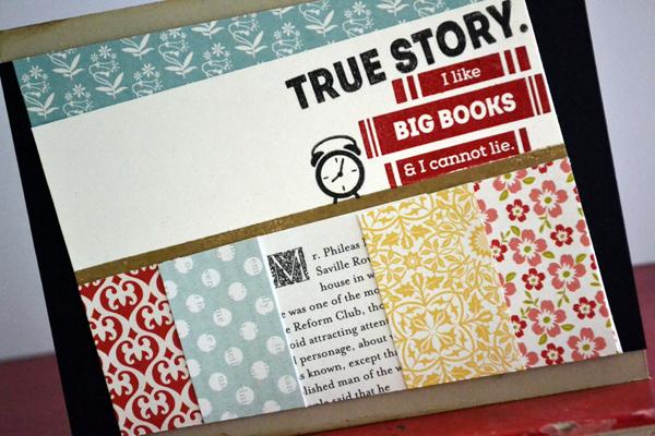 BigBooks2_teri
