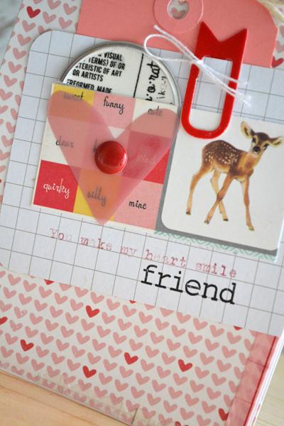 blog_heartsmilefriend2_teri