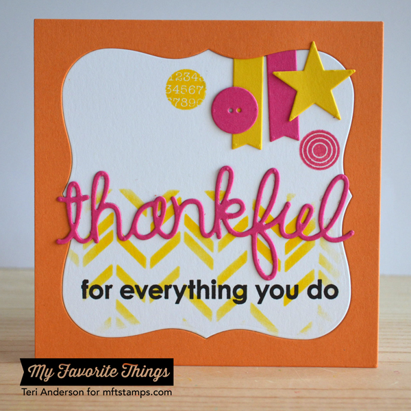 mft_910_thankfullabel1_teri