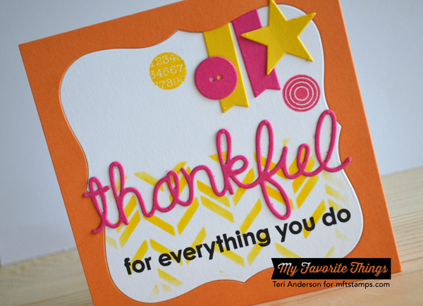 mft_910_thankfullabel2_teri