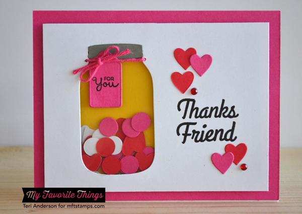 mft_912_thanksfriendjar1_teri