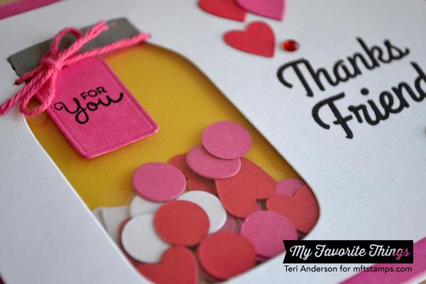 mft_912_thanksfriendjar2_teri