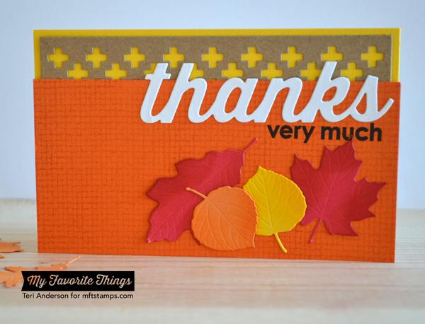 mft_916_thanksleaves1_teri
