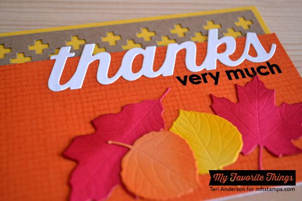 mft_916_thanksleaves2_teri