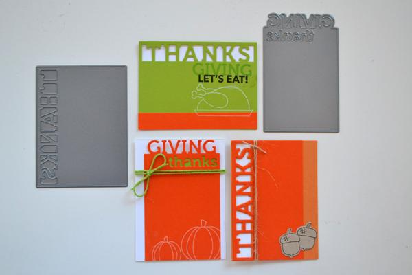 sssbhop_thanksjournalingcards_teri