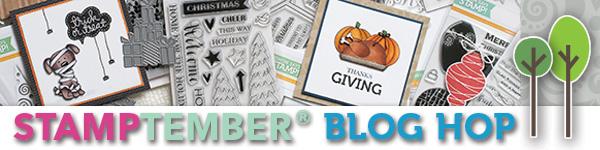 Stamptember-Blog-Hop-600x150