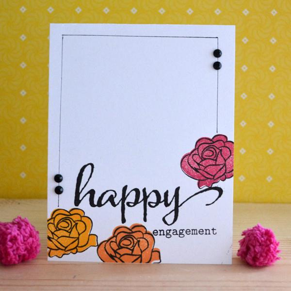 WW_HappyEngagement1_teri