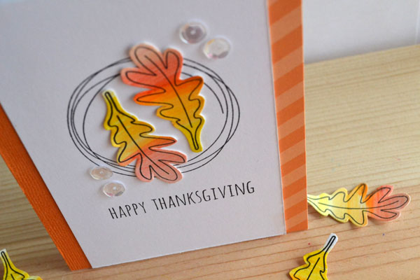 blog_happythanksgivingleaves2_teri