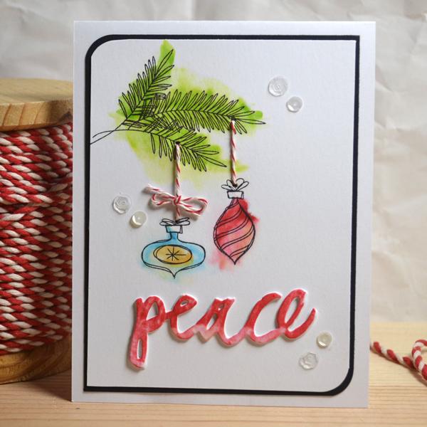 EH_ChristmasScribbles_terianderson