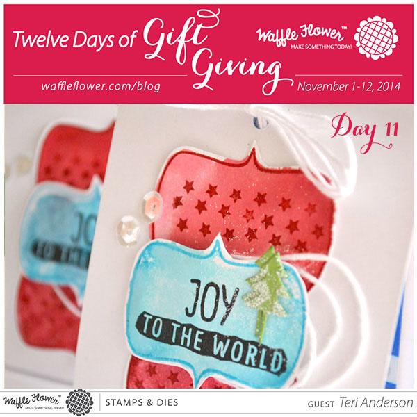 waffleflowerpeek_day11_teri