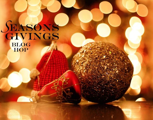 SeasonsGivingsimage (1)