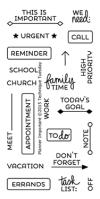 Technique-Tuesday-Planner-Important-Medium