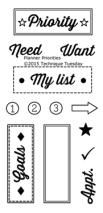 Technique-Tuesday-Planner-Priorities-Medium