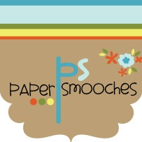 000square_logo_-_Paper_Smooches